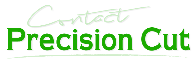 contact precision cut lawn service lees summit mo