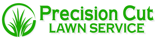 Precision Cuts Lawn Service - Lees Summit Mo.
